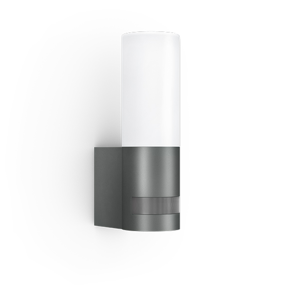 Sensorlampa L605