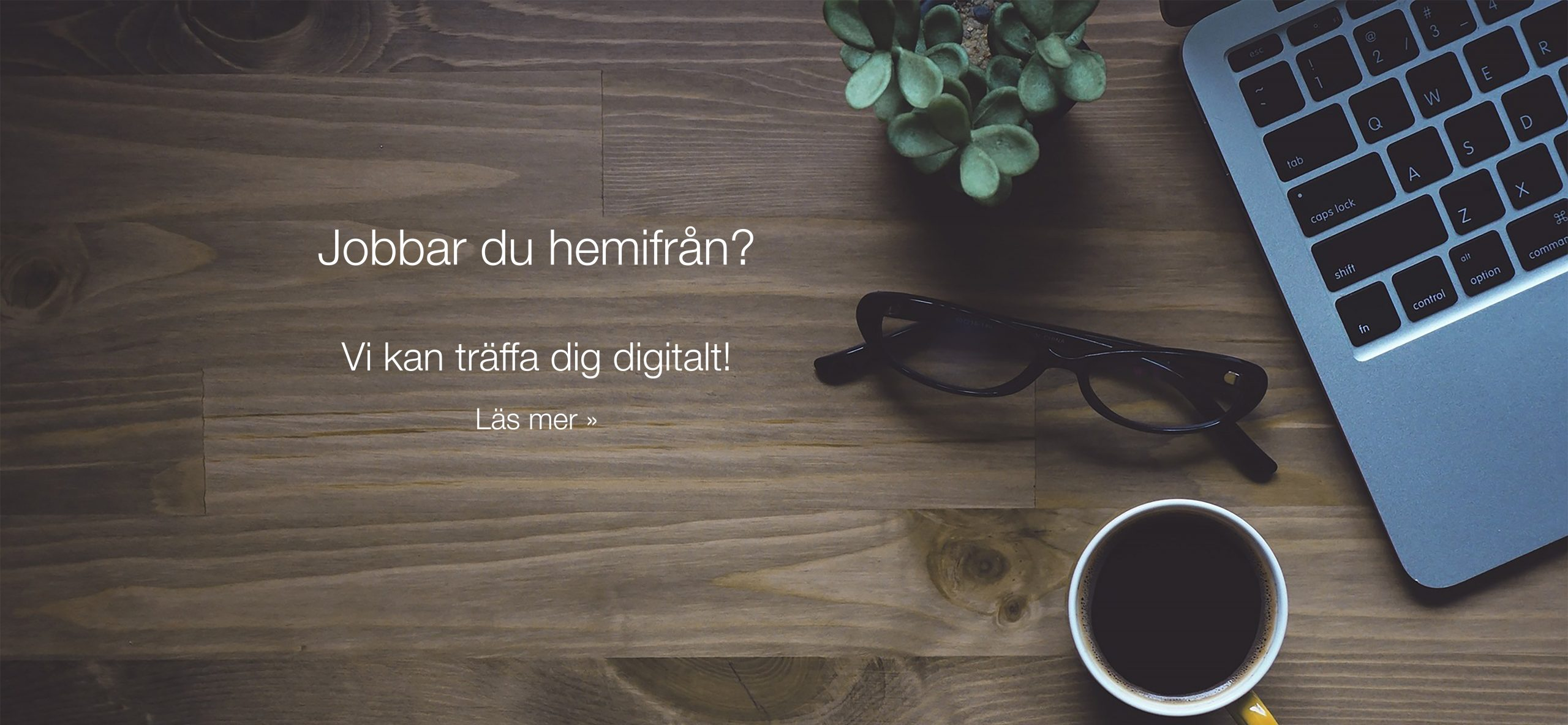 Digitalt möte