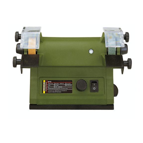 28030 - Slip- och polermaskin SP/E