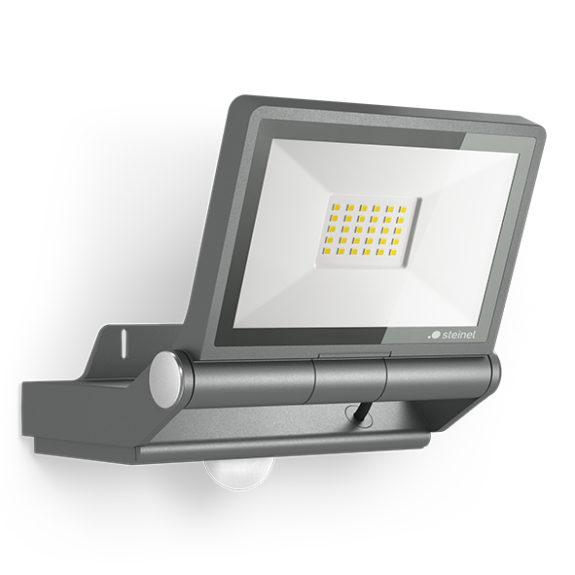 Strålkastare XLED PRO ONE sensor
