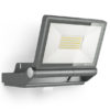 XLED Pro ONE Max, sensor, antracit