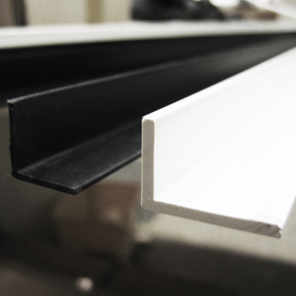 PVC-profiler
