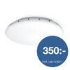 Sensorarmatur RS PRO LED B1 V3