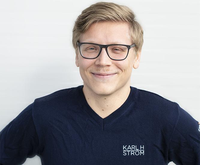 Markku Takkunen