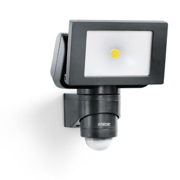 Strålkastare LS 150 LED