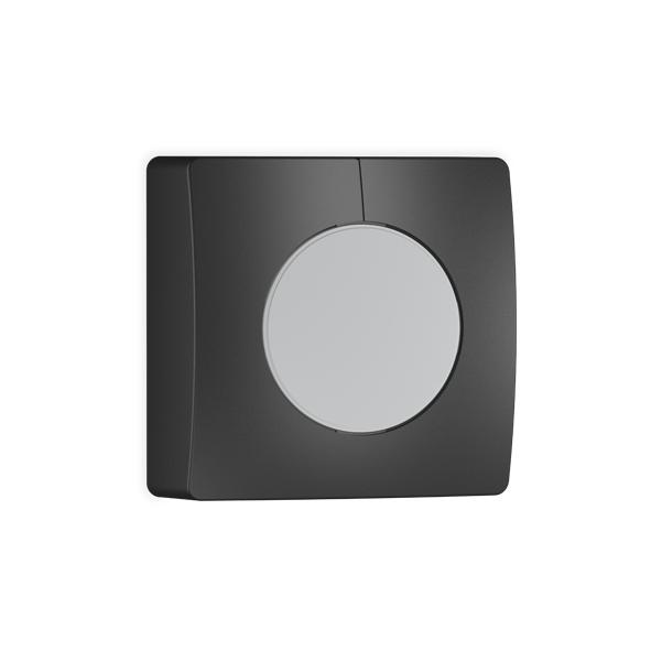 Ljusrelä Nightmatic 5000-3 nattsparfunktion