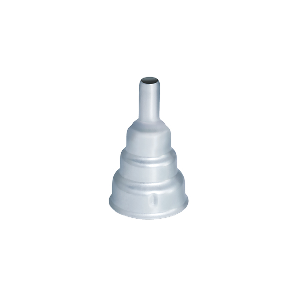 Reducerande munstycke 6 mm