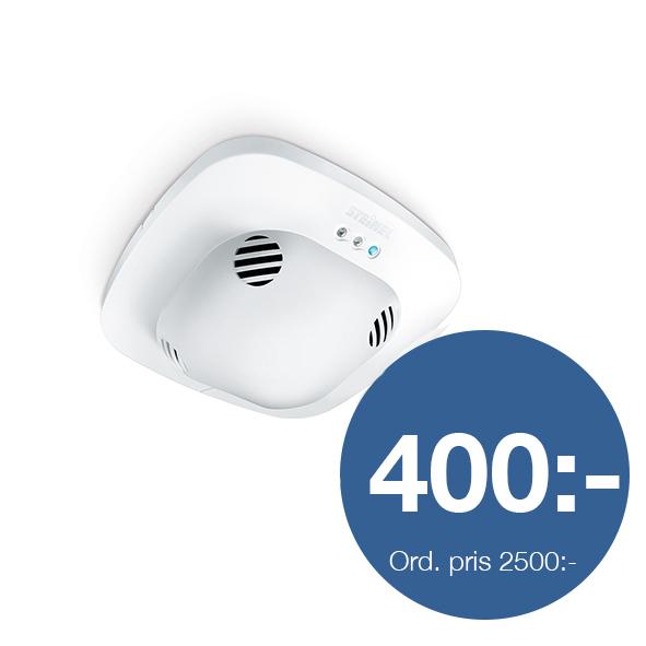 Control Pro US 360, DIM 1-10V för dosa/förhöjningsram