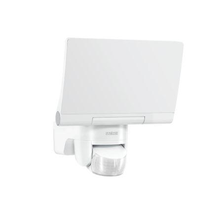 Stralkastare XLED Home 2 sensor