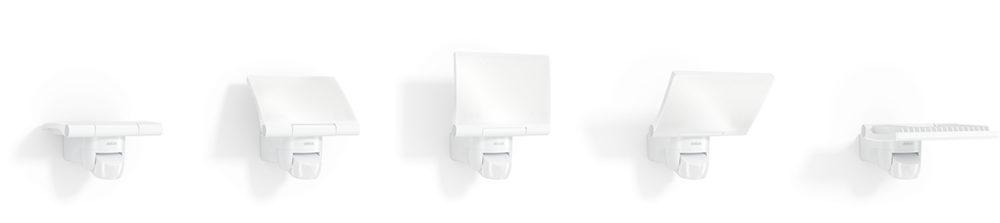 XLED Home tar steget in i Bluetooth-familjen