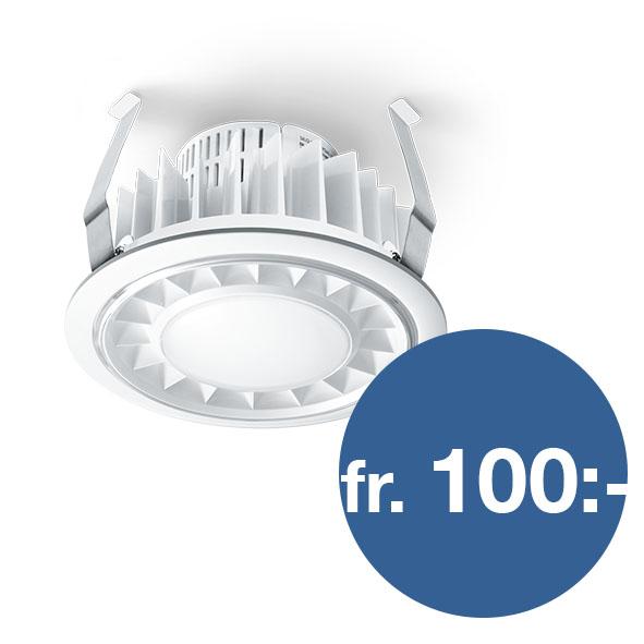 RS PRO DL LED