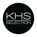 KHS Selection