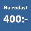 Närvarovakt Control Pro US 360 KNX V2